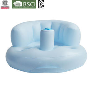 Inflatable chair for kids,inflatable air sofa, inflatable baby sofa