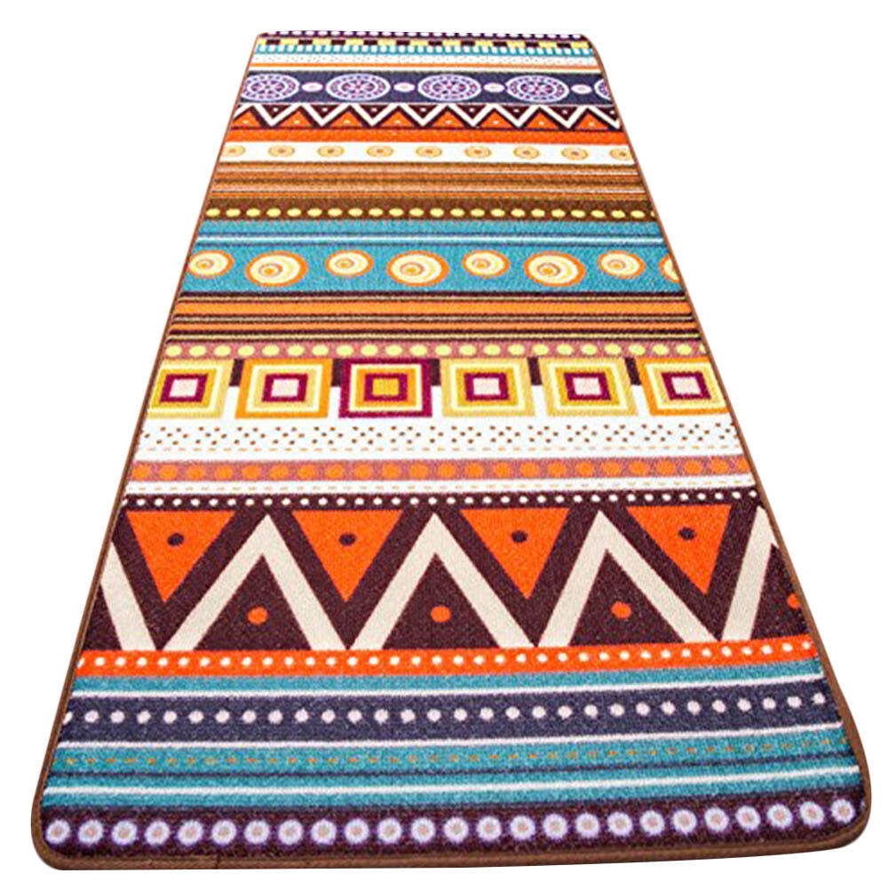 Custom Gift Non-slip Kitchen Mats for Wholesale
