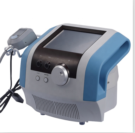 Factory promotion weight loss device rf cavitation machine body slimming