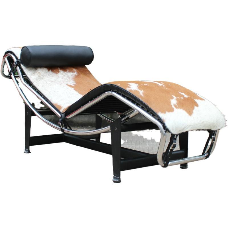 China Cowhide Furniture