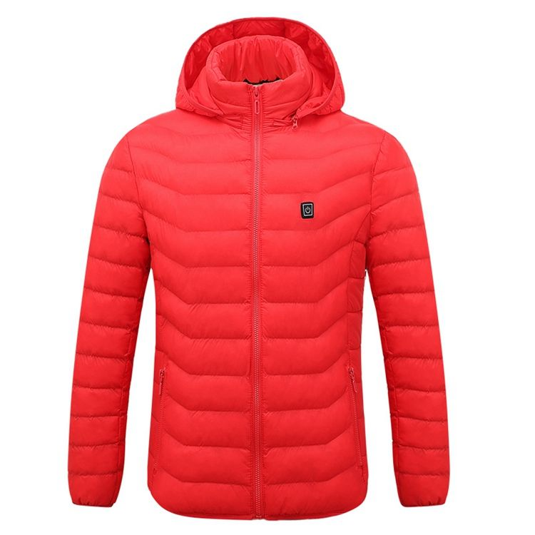 Integrated Circuits e 3 layer fleece lined softshell jacket duraline fire hose double pvc durable water repellent made in china