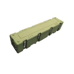 waterproof rotomold case weapon case