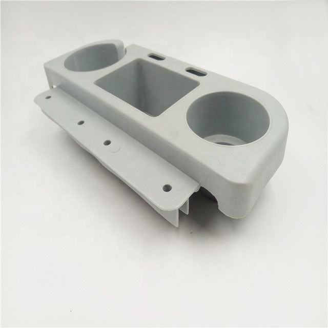 ODM/OEM customized manufacturer all kinds of high-quality shape plastic injection product