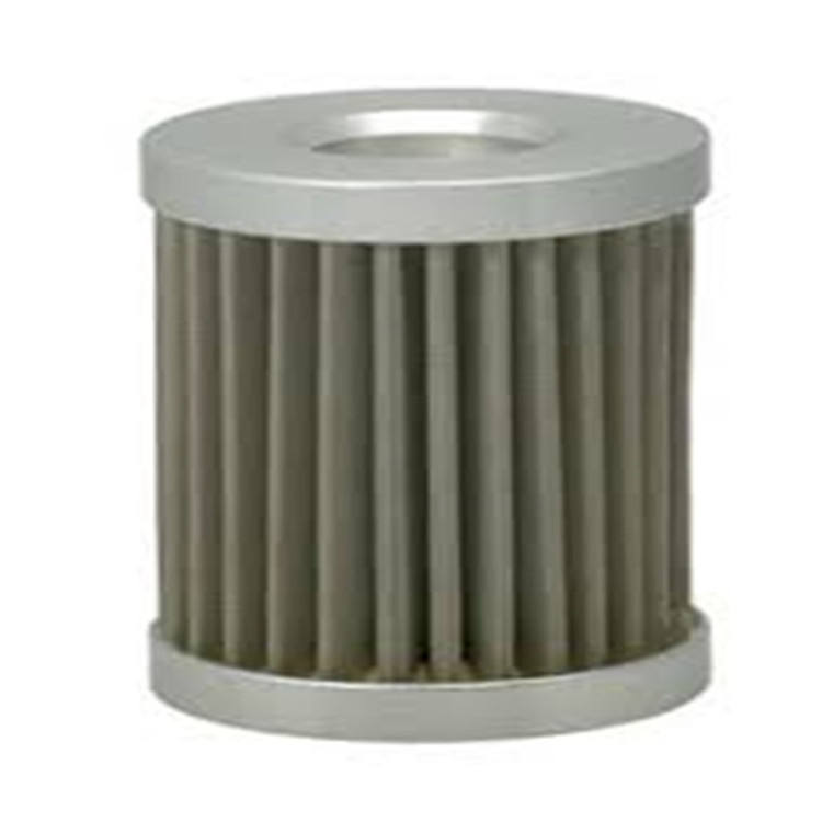 Air Filter Core For Air