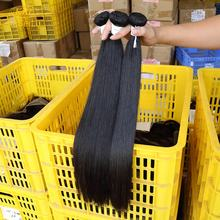 new natural hair styles best selling 9a hair bundles,50 inch human hair bundles straight,virgin human hair from very young girls
