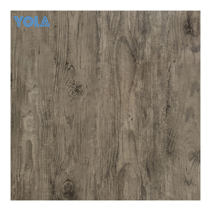 hot sale allure unilin click lvt pvc vinyl flooring