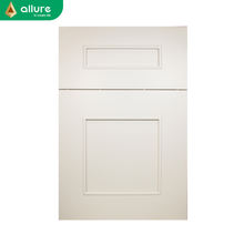 Allure British Plywood Lacquering Kitchen Cabinets Doors