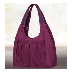 New desigual shopping bags fashion handbag shoulder bags for girl