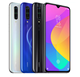 Dropshipping Xiaomi Mi 9 Lite 6+128GB mobiles Global Version mi9lite 6+64GB mobilephone MI9 lite smartphone MI cc9