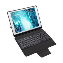 2019 wholesale keyboard case for ipad 9.7 keyboard case for ipad air