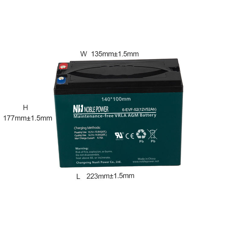 Wholesale Price Lead Acid Battery Positive Plate Car Batteries Made In China