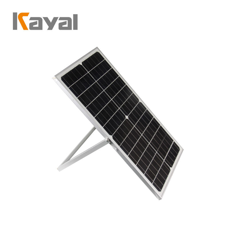 Hight quality Made in China Solar Cells 250w 275W 12v 24v 48v Solar Panels Mono Price canadian solar panel