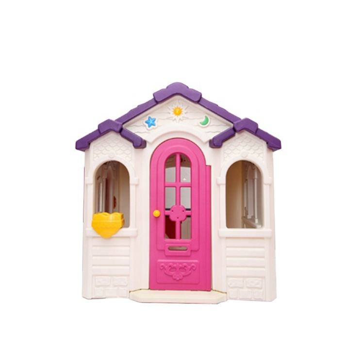 Children Game House, Kids Toy House, Children Mini Playhouse