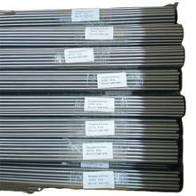 price of 1kg titanium bar with high quality ti6al7nb medical implant titanium rod