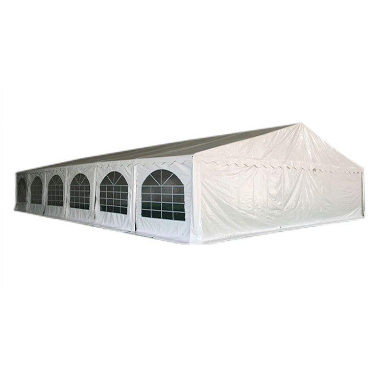 Custom Cheap Oem Factory Wedding Marquee Party Tent For Hot Sale