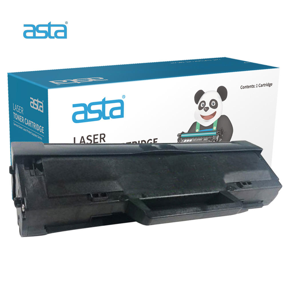 ASTA Usine Chinoise En Gros Compatible W1110A W1003AC W1108A W1103A W1104A W1105A W1106A W1107A Cartouche De Toner Pour HP