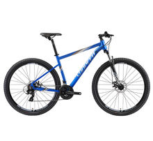 best mountain extreme sport 24 speed low price high quality downhill mtb bicycle mountain bike on promotion