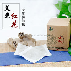 New product foot soak bath powder for body care