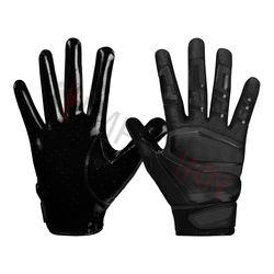 Professional Soccer/Football Goalkeeper Gloves High Quality 2020 goalkeeper gloves