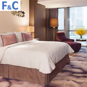 Modern Luxury Holiday Inn Express Hotel Bedroom Sets Cheap Hotel Furniture