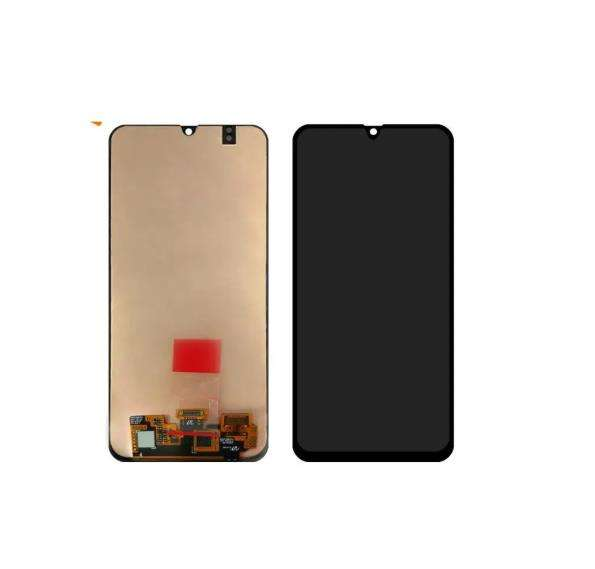 LCD Display Touch Screen Digitizer Assembly Replacement for Samsung Galaxy M 0 M305F