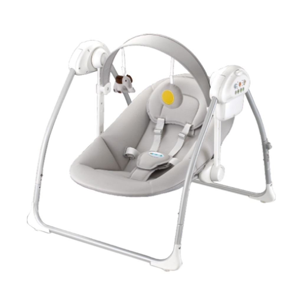 Multi-function Electric Baby Swing Chair