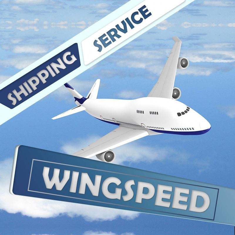 courier service from china to dubai/uae air freight freight forwarder china to usa Skype:Bonmedlisa