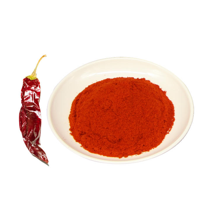 hot spicy chili powder/chilli flour sweet paprika/red pepper paprika powder