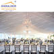 500 seater clear pakistan wedding marquee tent in nigeria
