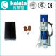 Motor Roller Shutter Door Drip-proof Kalata M600D-3 Automatic Up Operator High Quality Safety