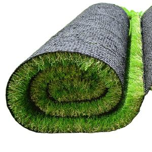 10Mm 20Mm 35Mm 40Mm Fake Astro Turf Artificial Synthetic Grass