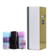 Automatic room deodorizer machines lcd aerosol spray dispenser