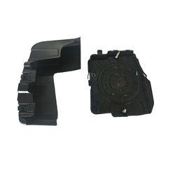 Computer bracket/cover 9671927380/9804897680,9688828380/9804881480 for Citroen