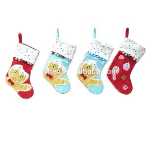 Christmas decorations home Christmas tree decorations Christmas stocking presents
