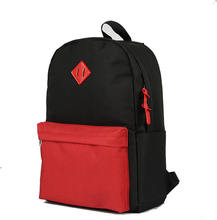 Travel lightweight backpack school girls