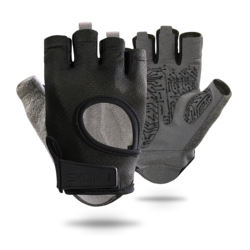 Gym Fitness Weight Lifting Body Building Training Sports Exercise Gloves Workout Glove for Men Women