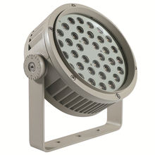 Quality goods 60w led spot with high quality