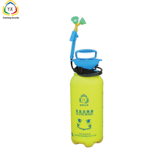Best price 8L emergency portable eyewash station factory outlet
