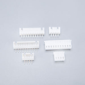 จีนโรงงาน 2.5 xhb PCB Wire Harness CONNECTOR