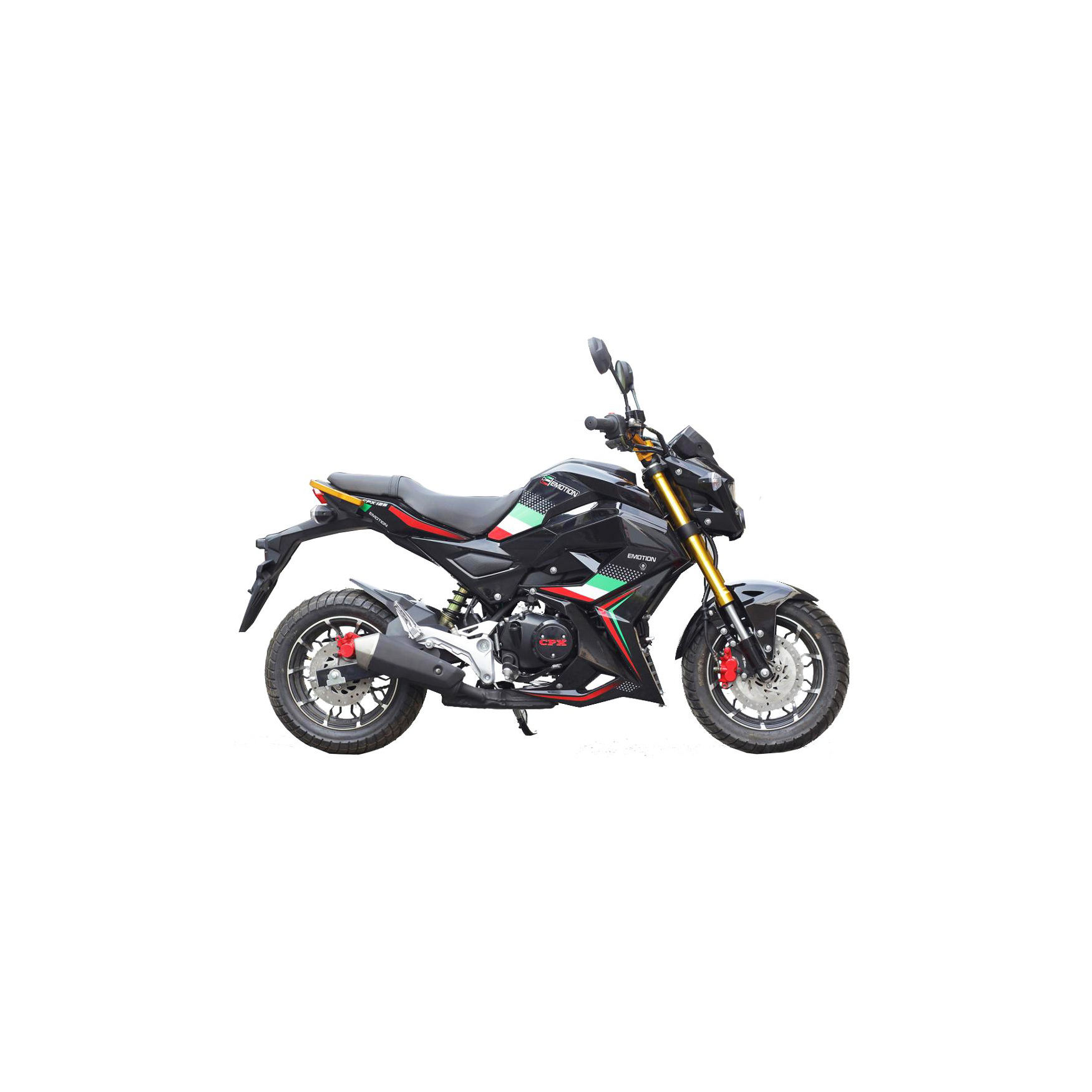 2019 Hot Sell Sample Available Moto Bike 150CC Racing Motorcycle
