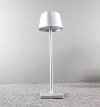 Aluminum lamp shades led light Aluminium led housing lamp