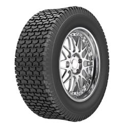 Small Horticultural Machinery tubeless tube tyre 24*8.50-14-4PR