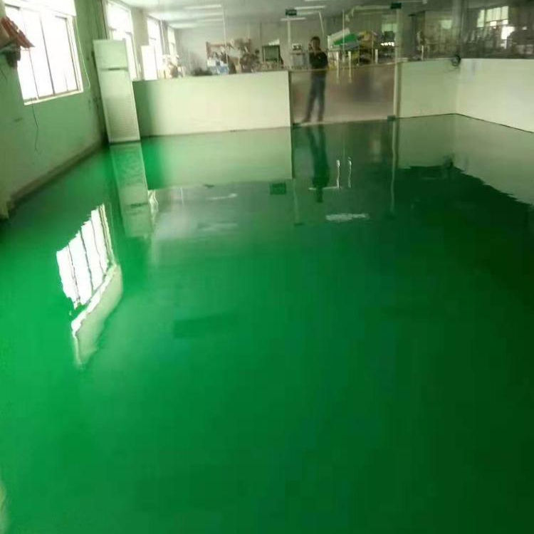 Waterborne epoxy resin epoxy floor paint waterborne floor paintacrylic lacquer clear coatoutdoor water based acrylic paint