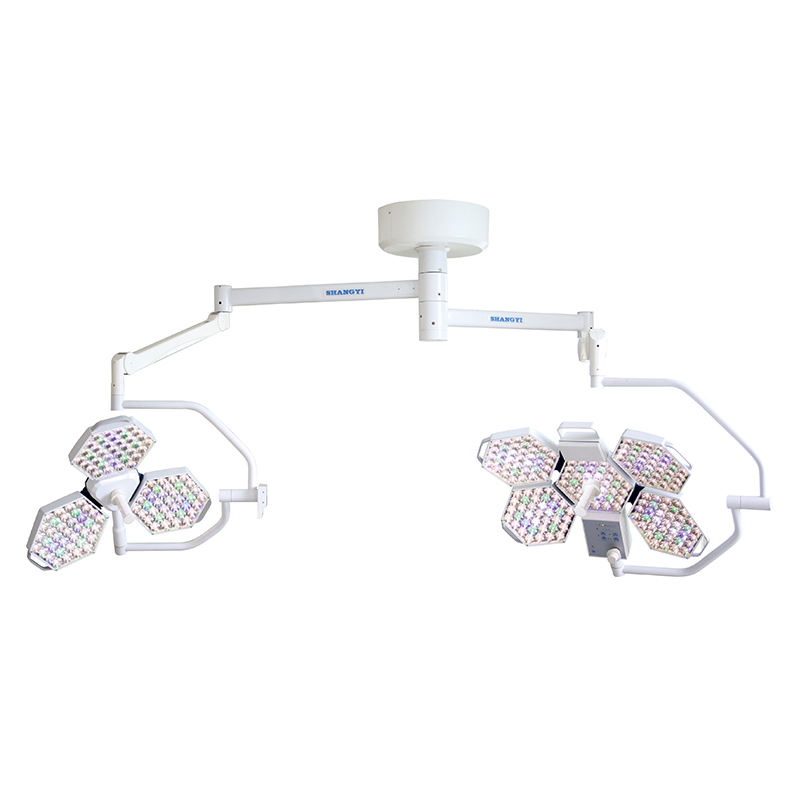 LED surgical operating room light hospital equipment in health&medical