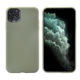 Full Protection Camera Lens Back Phone Cover Silicone Case For IPhone 11 Pro Max