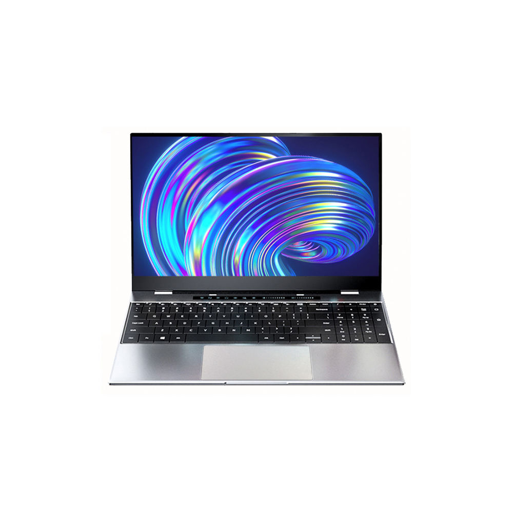 "<span class=keywords><strong>I7</strong></span>-1065G7 Sentuh 15.6 ""Intel Core, <span class=keywords><strong>Laptop</strong></span> 16GB 512GB SSD Win10 FHD Keyboard Berlampu Latar 2.4G + 5G Wifi Notebook PC"