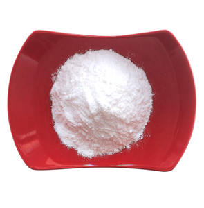 CAS 66-84-2 Factory Supply High Purity D-Glucosamine Hydrochloride / Glucosamine HCL Powder