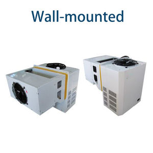 cheap price wall mounted monoblock compressor refrigeration unit for cold room
