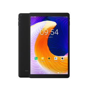 ALLDOCUBE iPlay20 Android 10 de la tableta de la llamada de teléfono 10,1 pulgadas 1920*1200 IPS Multi-touch screenSC9863A 4GB de RAM 64GB ROM tabletas PC