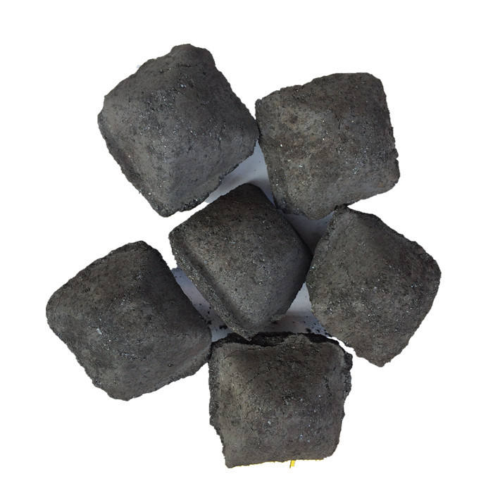 <span class=keywords><strong>Si</strong></span> Briquettes fabricant agent de chauffage
